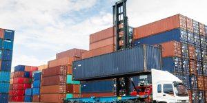 About Us - Bulk Cargo Services