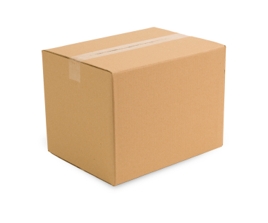 Freigh Forwarding Box