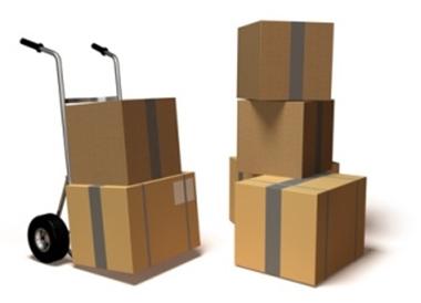 Freigh Forwarding Box3