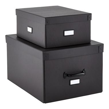Freight Forwarding Box2