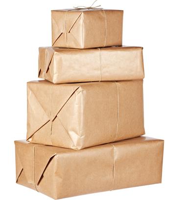 Freight Forwarding Box4