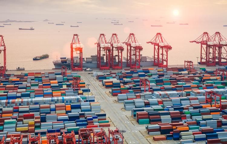 International-And-Domestic-Logistics