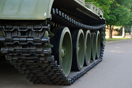Military-Supplies6